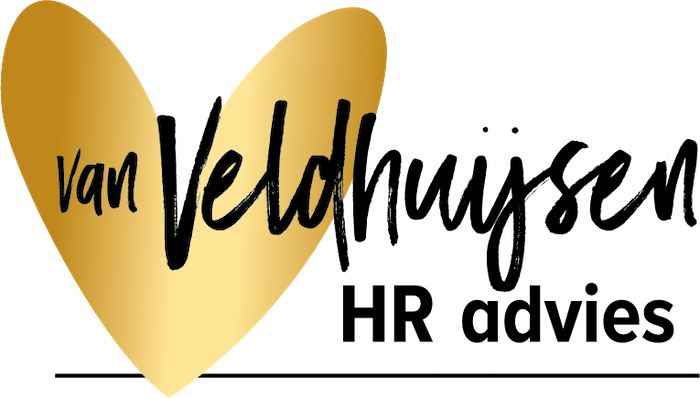 Van Veldhuijsen HR Advies